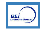 BEI International, LLC