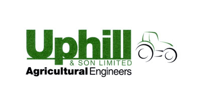 Uphill & Son Ltd