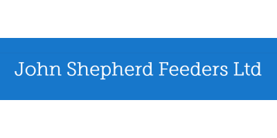 John Shepherd Feeders