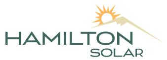 Hamilton Solar