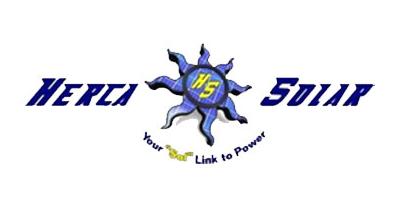 Herca Solar, Inc.