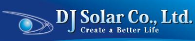 DJ Solar Co., Ltd.