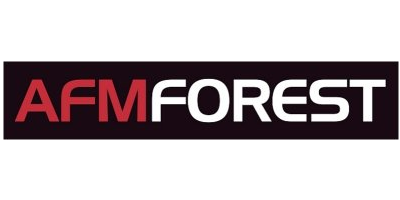 AFM-Forest Ltd