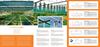 Rovero - Model Agro 640 - Climate Halls Datasheet