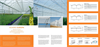 Europa - Wide Span Poly Greenhouse Brochure