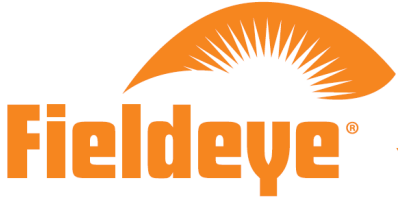 Fieldeye GmbH