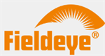 Fieldeye - Analysis and Documentation Daily Picture