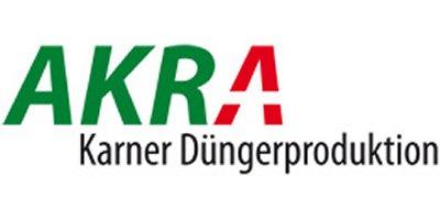 Karner Düngerproduktion GmbH