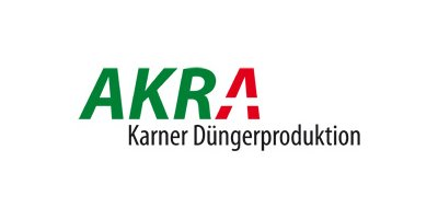 AKRA Start - Soil Fertilizer