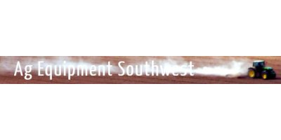 Ag Equipment Southwest