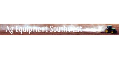Ag Equipment Southwest