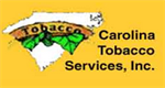 Carolina Tobacco Services, Inc.