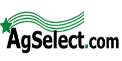 AgSelect.com - Avidity Science