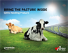 Artex Cattle Handling Products Brochure