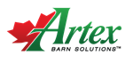 Artex Barn Solutions