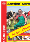 LED Light Brochure