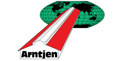 Arntjen Germany GmbH