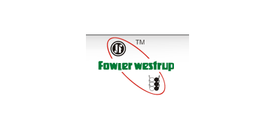Fowler Westrup (India) Pvt. Limited