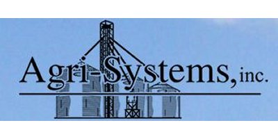 Agri-Systems, Inc