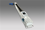 KGSPL - Chain Conveyor