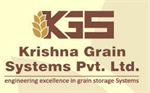 Krishna Grain Systems Pvt. Ltd.