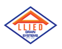 Allied Grain Systems Pty Ltd