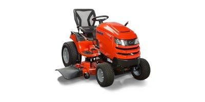 Broadmoor - Lawn Tractor