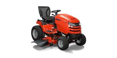 Prestige - Garden Tractor