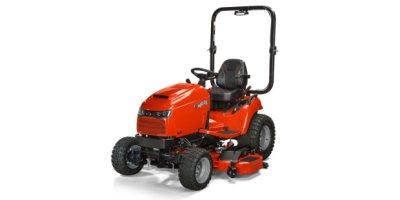 Legacy - Model XL - Subcompact Garden Tractor