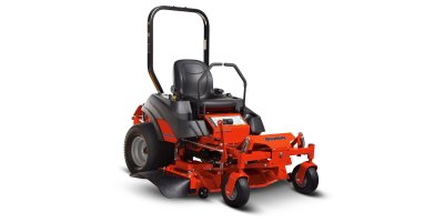 Champion - Model XT - Zero Turn Mower
