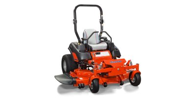 Citation - Model XT - Zero Turn Mower