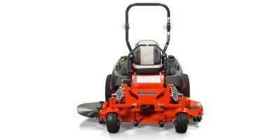 Cobalt - Zero Turn Mower