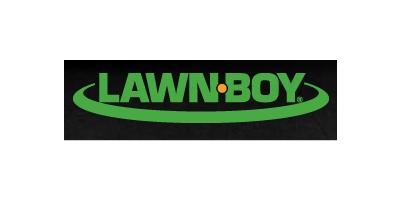 Lawn-Boy, Inc.