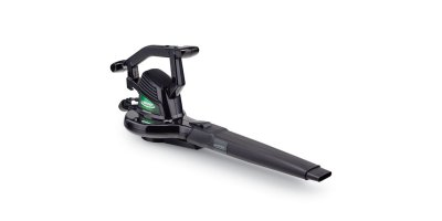 Lawn-Boy - Model 51626 - Leaf Blower Vac