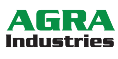AGRA Industries, Inc.
