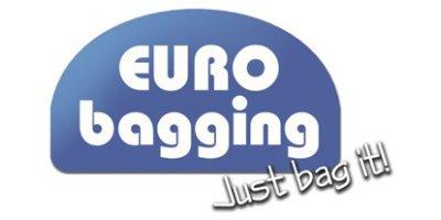 Euro Bagging