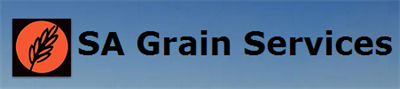 SA Grain Services