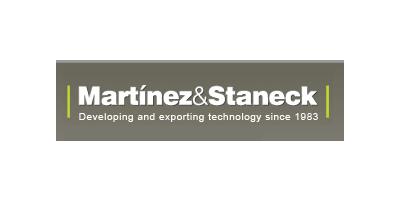 Martinez & Staneck S.A.