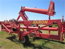 Akron - Model E180T - Mechanical Grain Extractor