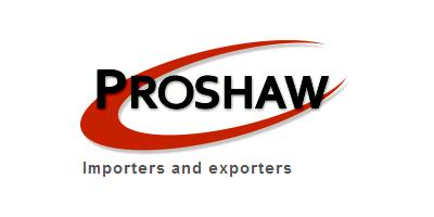 Proshaw Lichtenburg