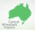Central Wheatbelt Imports