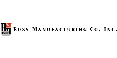 Ross Manufacturing Co,Inc.