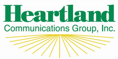 Heartland Communications Group, Inc.