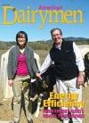 American Dairymen