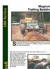 ECO-TIL - Model UECO-300-001 - Sub Soil Plows Brochure