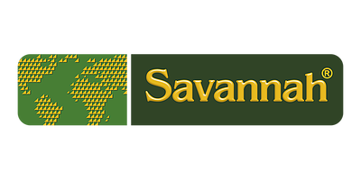 Savannah Global Solutions