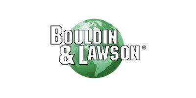 Bouldin & Lawson, LLC