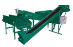 InstaPotter - Model Pro - Potting Machine