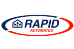 Rapid Automated
