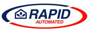 Rapid Automated